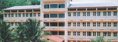 A.C.P.M. Nursing College