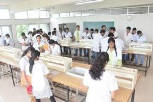 ACPM DHULE - Student