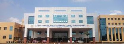 A.C.Subba Reddy Government Medical College