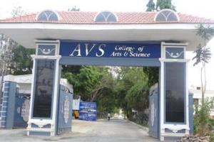 AVSCAS - Banner