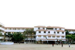 AVSCAS - Primary