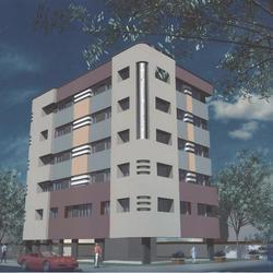A. S. Hemu Kalani Yadgar Mandal s Shri K. S. Kothari College of Management studies
