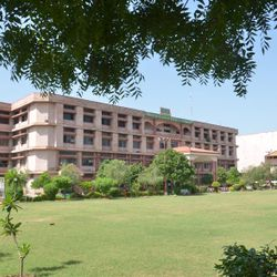 Hindustan College of Science and Technology