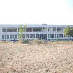 Abhilasha College of Education