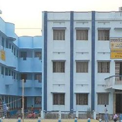 Aurangabad B.Ed Training College