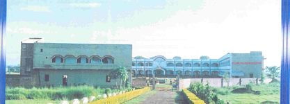 ACC Jain College of Education