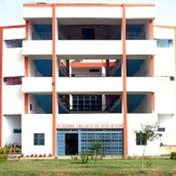 Aligarh College of Education