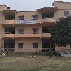 Adarsha College Of Education