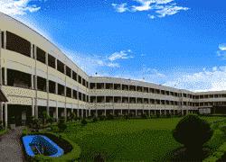 Aryan College of Education