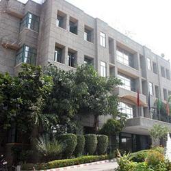Awadh Center of Education