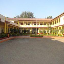 Azad College Of Education