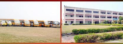 Adarsh College of Education