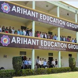 Arihant College