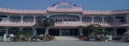 Amir Chand Kakkar College Of Education
