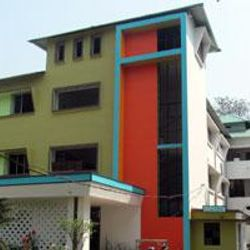 Ananda Chandra Training College
