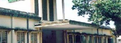 Agrasen College