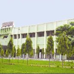 Allahabad Degree College