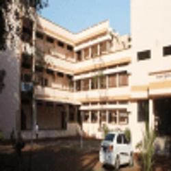 Arunodaya Dnyan Prasarak Mandal's Women's College of Arts, Commerce and Home Science