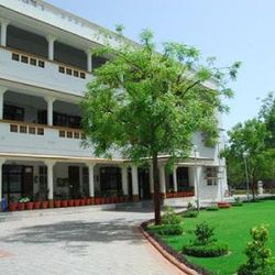 AES Institute of Computer Studies, School of Computer Studies