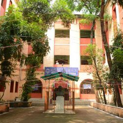 Acharya Girish Chandra Bose College