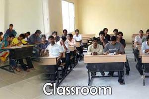 AIEMS - Classroom