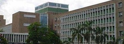 All India Institute of Management Studies