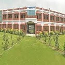 Arya Kanya Gurukul College Of Education