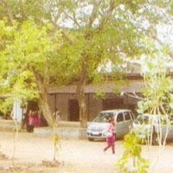 Arya Kanya Mahavidyalaya