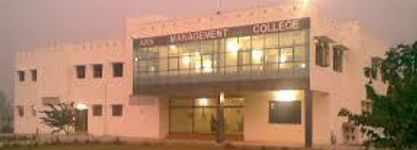 AKS Management College