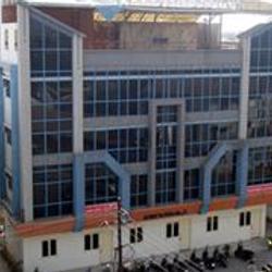 Akshar Mahila B.Ed College