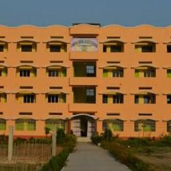 Annapurna Memorial College of Education