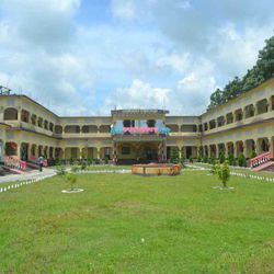 Alipurduar B.Ed Training College