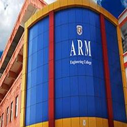 ARM College of Engineering and Technology