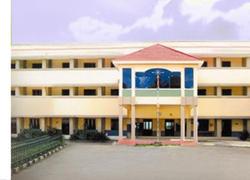 Arunamalai College of Education