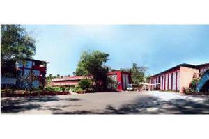 ASC - Primary