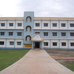 Abdus Sattar Memorial College of Education