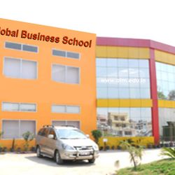 ATM Global Business School