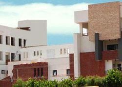 Poornima School of Management