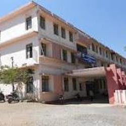 AVS Ayurveda Mahavidyalaya