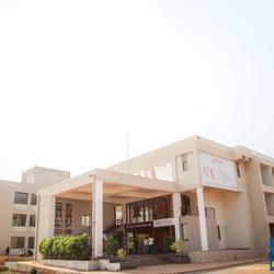 AVS Presidency International College