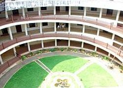 A.W.H. Special College