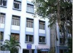 H.G.M. Azam College of Education