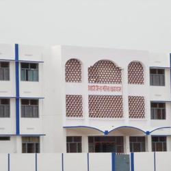 A M College