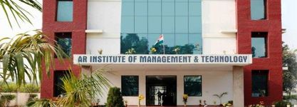 A Radiant Institute of Management and Technology