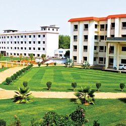 Raghu Institute of Technology