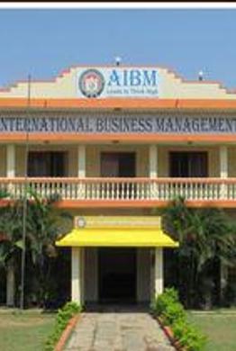 AIBM - Primary