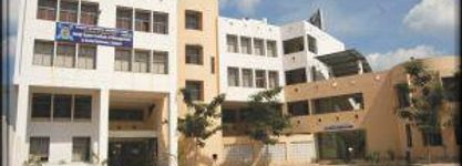 Abhijit Kadam Institute of Management and Social Sciences