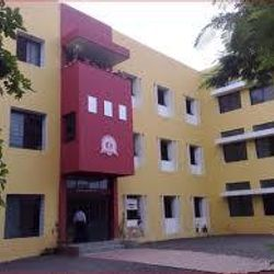 Abhinav Institute of Technology & Management