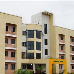 Abhyudaya Degree College