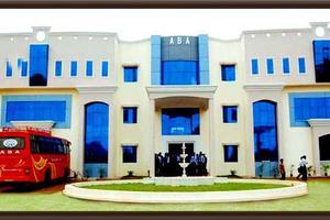 ABA - Primary